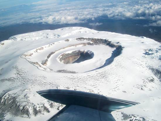 mount-kilimanjaro-mountain-of-light-10