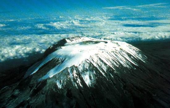 mount-kilimanjaro-mountain-of-light-13