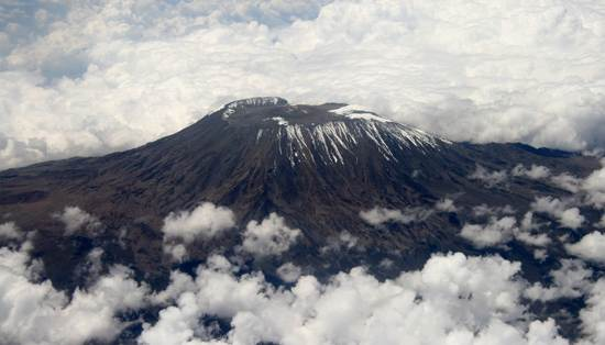 mount-kilimanjaro-mountain-of-light-2