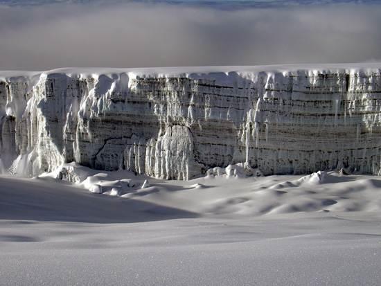 mount-kilimanjaro-mountain-of-light-3