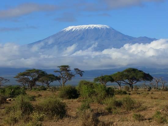 mount-kilimanjaro-mountain-of-light-5