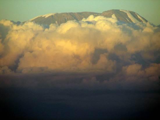 mount-kilimanjaro-mountain-of-light-6