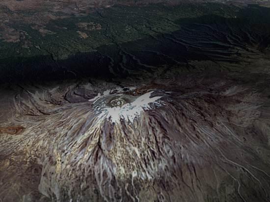 mount-kilimanjaro-mountain-of-light-8