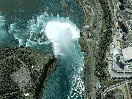 niagara-falls-a-natural-wonder-6