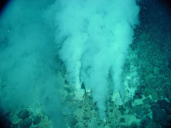 ocean-floor-deep-sea-vents-11