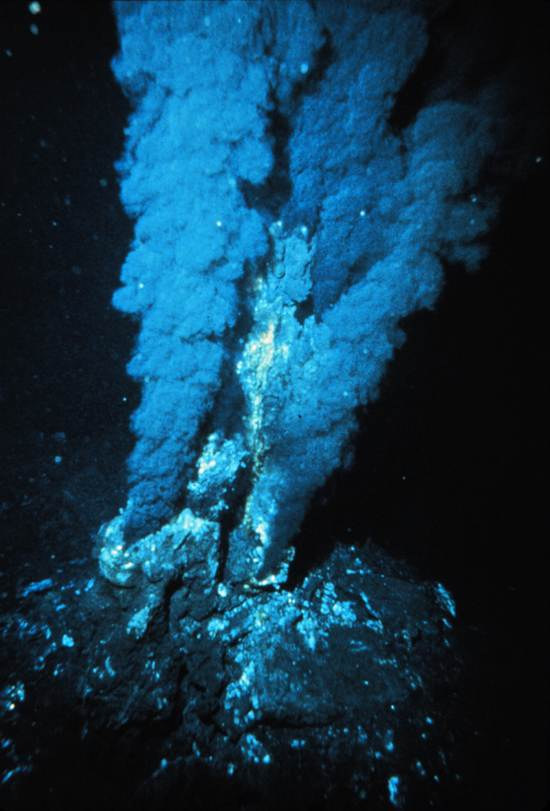 ocean-floor-deep-sea-vents-5