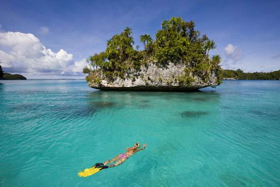 palau-the-black-islands-1