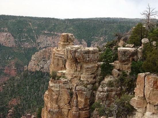 park-service-reduces-noise-at-grand-canyon-park
