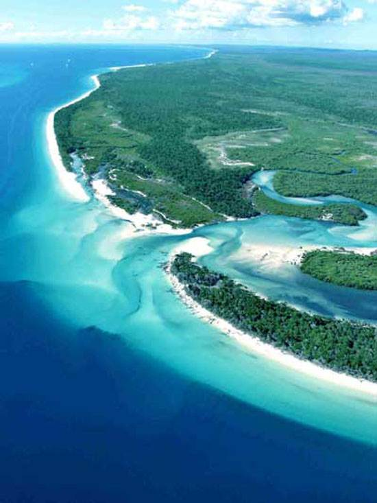 queensland-fraser-sandy-island-15