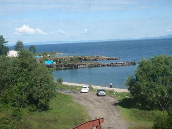 russia-siberia-baikal-lake-1