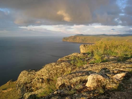 russia-siberia-baikal-lake-10
