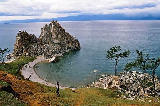 russia-siberia-baikal-lake-13