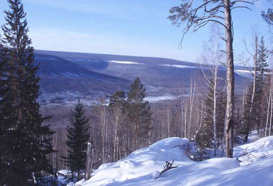 russia-siberia-baikal-lake-3