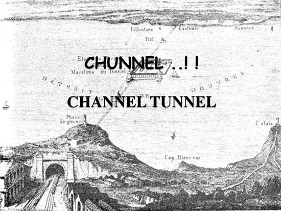seven-wonder-of-the-modern-world-channel-tunnel-1