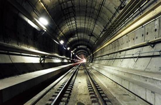 seven-wonder-of-the-modern-world-channel-tunnel-10