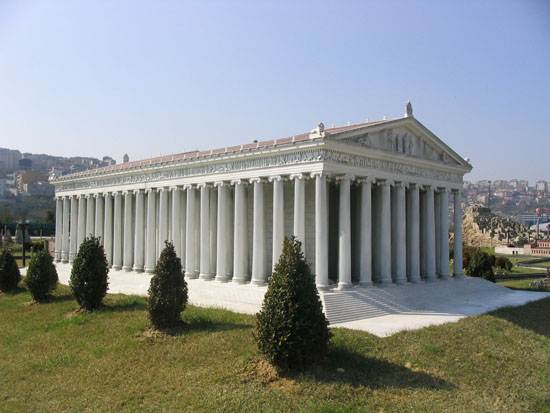 temple-of-artemis-at-ephesus-011