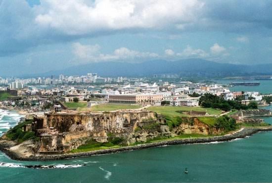 the-caribbean-holiday-sea-puerto-rico-10