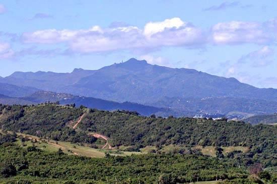 the-caribbean-holiday-sea-puerto-rico-11
