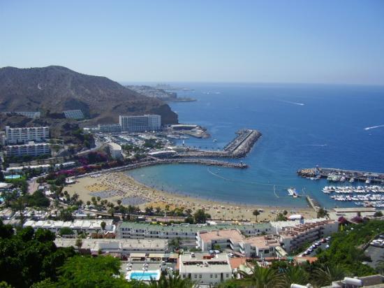 the-caribbean-holiday-sea-puerto-rico-12
