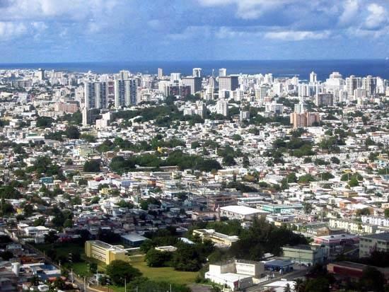 the-caribbean-holiday-sea-puerto-rico-14