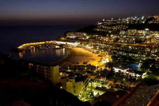 the-caribbean-holiday-sea-puerto-rico-2