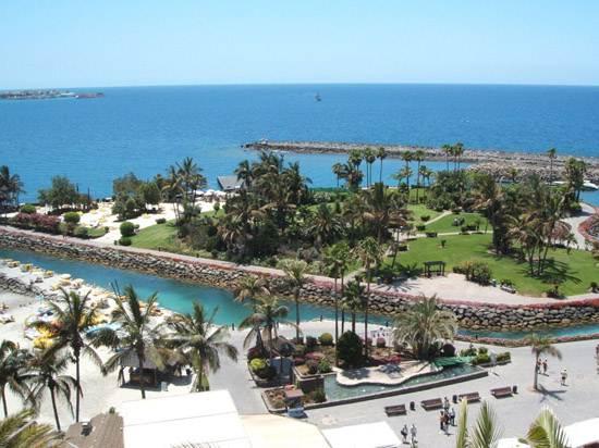 the-caribbean-holiday-sea-puerto-rico-3