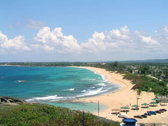 the-caribbean-holiday-sea-puerto-rico-4