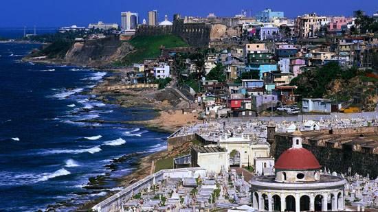 the-caribbean-holiday-sea-puerto-rico-7