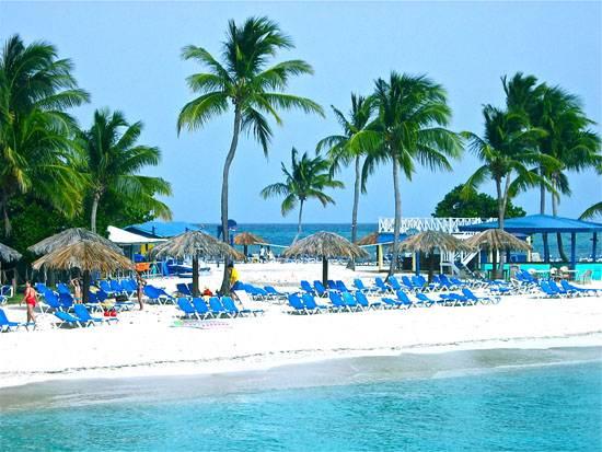 the-caribbean-holiday-sea-puerto-rico-8