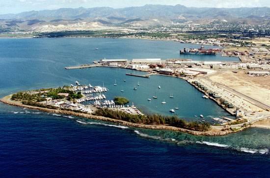 the-caribbean-holiday-sea-puerto-rico-9