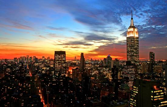 usa-empire-state-tallest-building-1