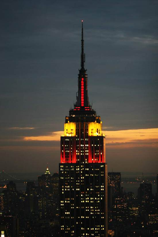 usa-empire-state-tallest-building-11
