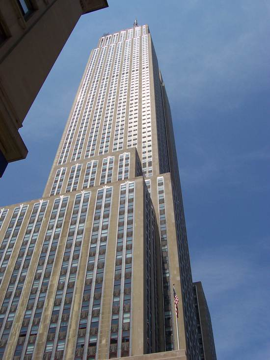usa-empire-state-tallest-building-12