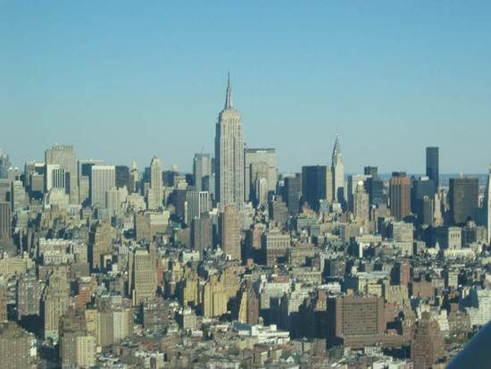 usa-empire-state-tallest-building-13