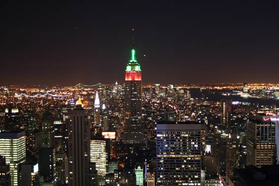 usa-empire-state-tallest-building-15