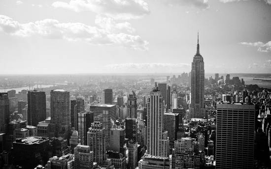 usa-empire-state-tallest-building-3
