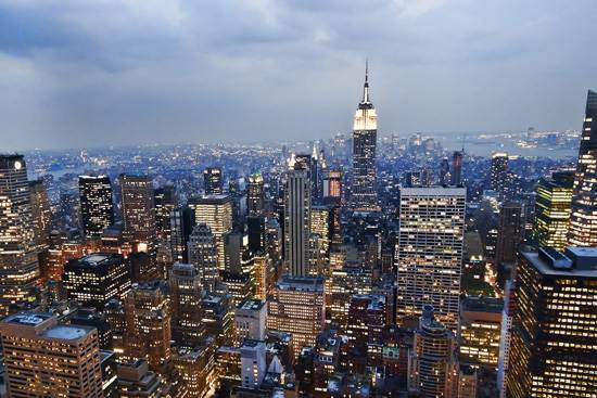 usa-empire-state-tallest-building-5