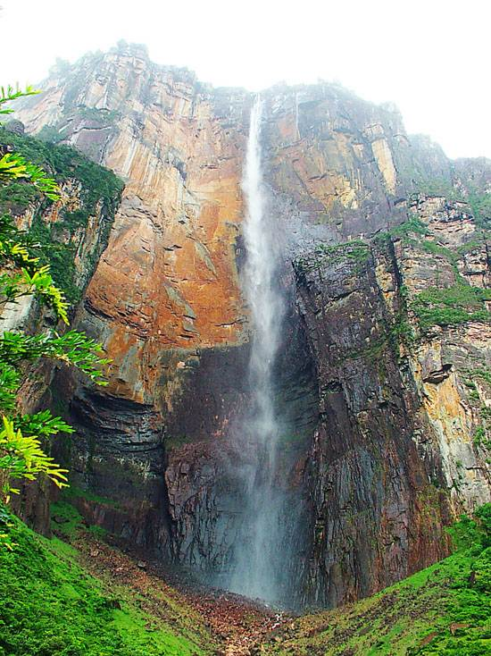 venezuela-the-worlds-highest-waterfall-8
