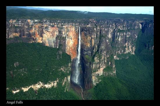 venezuela-the-worlds-highest-waterfall-9
