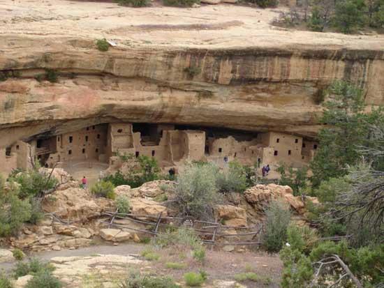 anasazi-ancestral-puebloans-ancient-site-mesa-verde-national-park-united-states1152_12877885885-tpfil02aw-23750