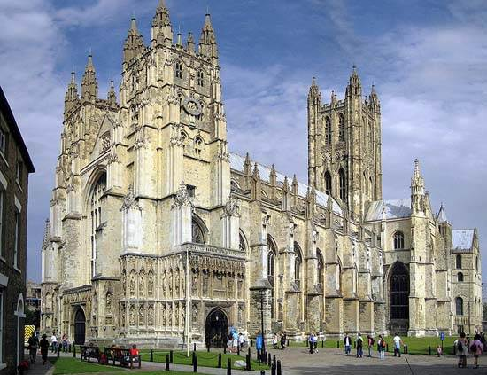 canterbury-cathedral-1