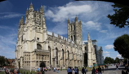 canterbury-cathedral-11