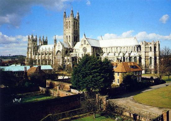 canterbury-cathedral-7