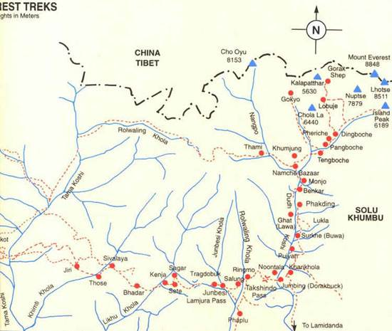 mount-everest-base-camp-trekk