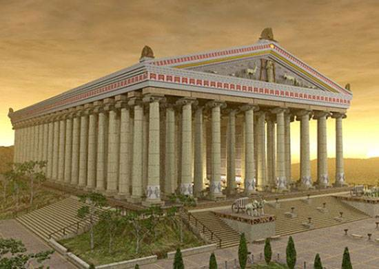 temple-of-artemis