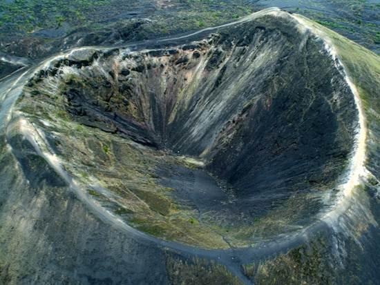 volcan-paricutin-uruapan-michoacan