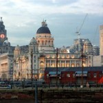Liverpool – Maritime Mercantile City – UNESCO World Heritage