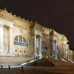 Traveling to USA,  NYC ,  Metropolitan Museum of Art