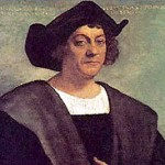 Columbus Day  a  Public Holiday in the United States
