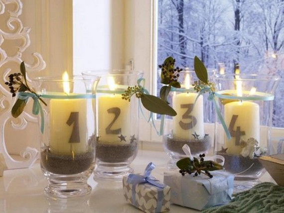 Christmas Candles Gift for Decemder Holiday_05